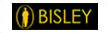 Bisley Logo