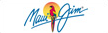 Maui Jim Logo