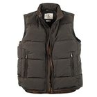 Aigle Horsedown Gilet Vest