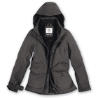 Aigle Huntfieldy Jacket