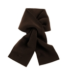 Aigle Logan Scarf - One Size