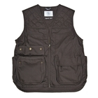 Aigle Reisso Gilet Vest