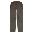 Aigle Colbert Trousers