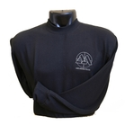 Air Arms Logo Sweatshirt