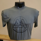 Air Arms Logo T-Shirt