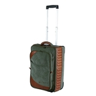 Beretta B1One Travel Trolley