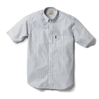 Beretta Easy Care Drip Dry Short Sleeve Shirt