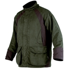 Beretta Forest Jacket