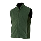 Beretta Polar Fleece Hunting Vest
