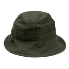 Beretta Sherwood Hat