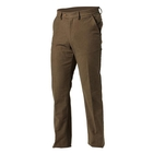 Beretta Signature Comfort Moleskin Trousers