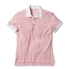Beretta Stretch Womens Polo Shirt