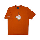 Beretta Target T-Shirt