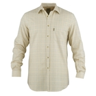 Beretta Tattersole Shirt