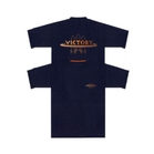 Beretta Victory 3D T-Shirt