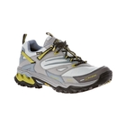 Berghaus Benefaction II GTX Walking Shoes (Women's)