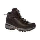 Berghaus Exterra Ridge GTX Walking Boots (Men's)