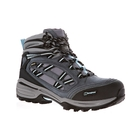 Berghaus Exterra Trek GTX Walking Boots (Women's)