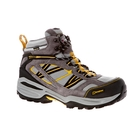 Berghaus Exterra Light GTX Walking Boots (Men's)