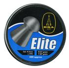 BSA Elite .177 Pellets x 500