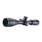 BSA Sweet .17 3-12x40 RGB Rifle Scope