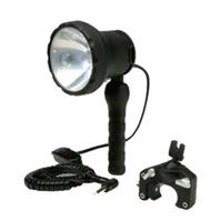 Clulite SL2 Shootalite 50W Lamp Only