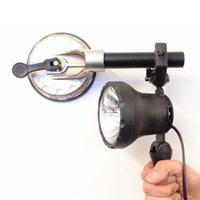 Clulite SSK Mounting Kit for Shootalite