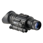 Cobra Optics Demon Russian Gen2 Plus Nightvision Monocular