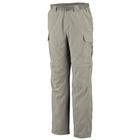 Columbia Silver Ridge Convertible Trousers