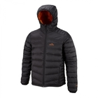 Craghoppers Bear Lightweight Down Jacket