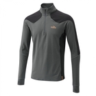 Craghoppers Bear Long-Sleeved Technical Top (Mens)
