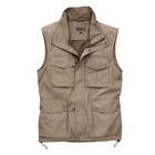 Craghoppers Lejos Gilet