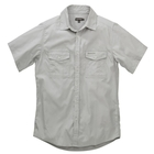 Craghoppers Mens Kiwi Short-Sleeved Shirt