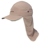 Craghoppers NosiLife Desert Hat