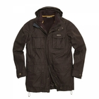 Craghoppers Ryoko 3 in 1 Jacket