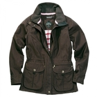 Craghoppers Sorami GORE-TEX Jacket (Ladies)
