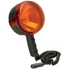 Cyclops Thor S-35012VR Spotlight