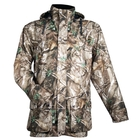 Deben Cyclone Ultra Silent Jacket