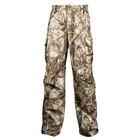 Deben Cyclone Ultra Trousers