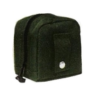 Deben Ear Protectors Carry Case