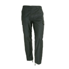 Deben GameKeeper Hunting Trousers