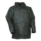 Deben Gamekeeper Jacket