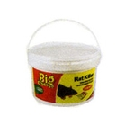 Big Cheese Rat Killer 100g Bait Sachet