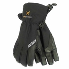 Extremities Multisport Pro Glove