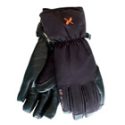Extremities Multisport GTX Glove