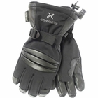 Extremities Winter Gauntlet GTX Glove