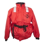 Fladen Fladen Biscay Auto Inflatable 150N Jacket