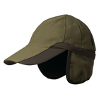 Harkila Pro Hunter Reversible Cap
