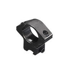 Hawke 2 Piece Medium 25mm Sport  Mount