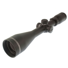 Hawke Endurance 30 2.5-10x56 IR Rifle Scope